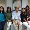 Continúa con éxito la expansión en Argentina