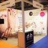 D-BEAUTY GROUP ACUDE A LA FERIA EXPO-FRANQUICIA 2014