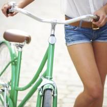 6 razones para decidirse por una depilación permanente