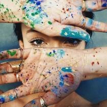 PROPÓSITOS DE BELLEZA 2017: Empieza el año con buena piel