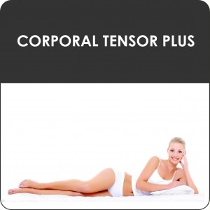 minibanner_st_Corporal Tensor Plus