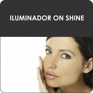minibanner_st_ILuminador On Shine