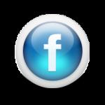 logo_facebook-150x150
