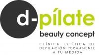 www.d-pilate.com.mx
