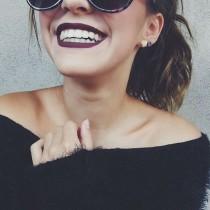 10 Errores a evitar que envejecen tu piel